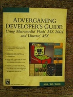 AdverGaming Developers Guide