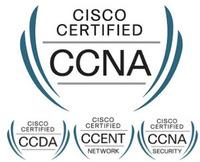 6568_CCNA Handbook
