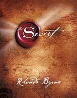 السر (the Secret)