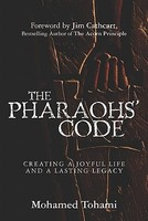 The Pharaohs' Code