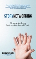 Story Networking