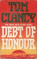 Tom Clancy's Debt of Honour