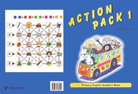 action pack 1 SB
